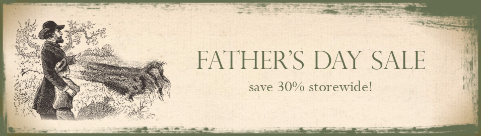Father's Day Sale Slider