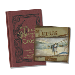 Titus Package (store link)