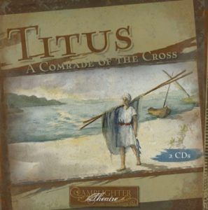 Titus jpg (Link to store)