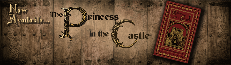 PrincessInTheCastle-Slider small 2