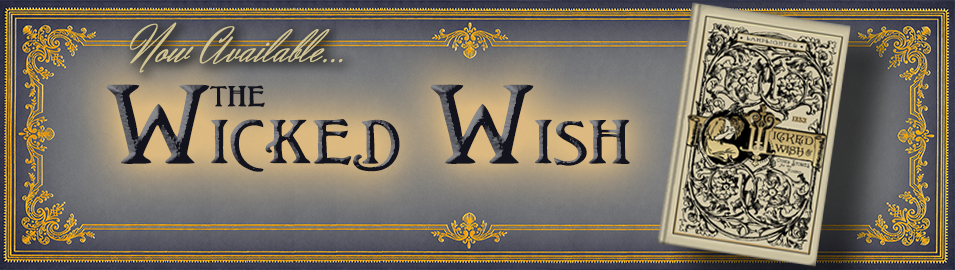 WickedWish-Slider