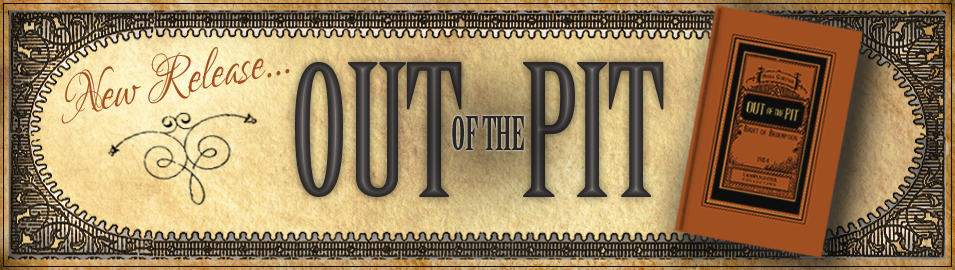 Out of the Pit Slider
