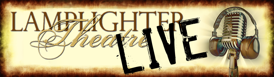LamplighterLIVEBanner