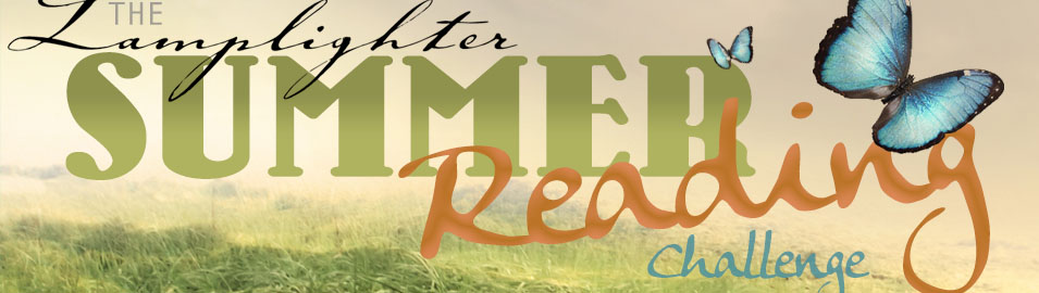 SummerReadingBanner copy