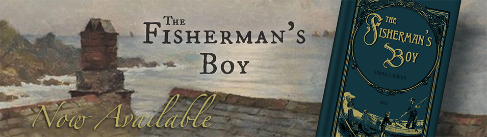 Fisherman's Boy Banner_NA